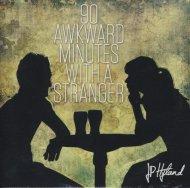 JP Hyland CD