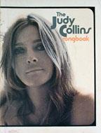 Judy Collins Book