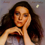 Judy Collins Vinyl (New)