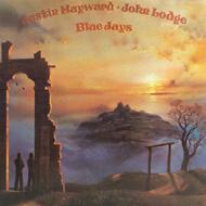 Justin Hayward Vinyl