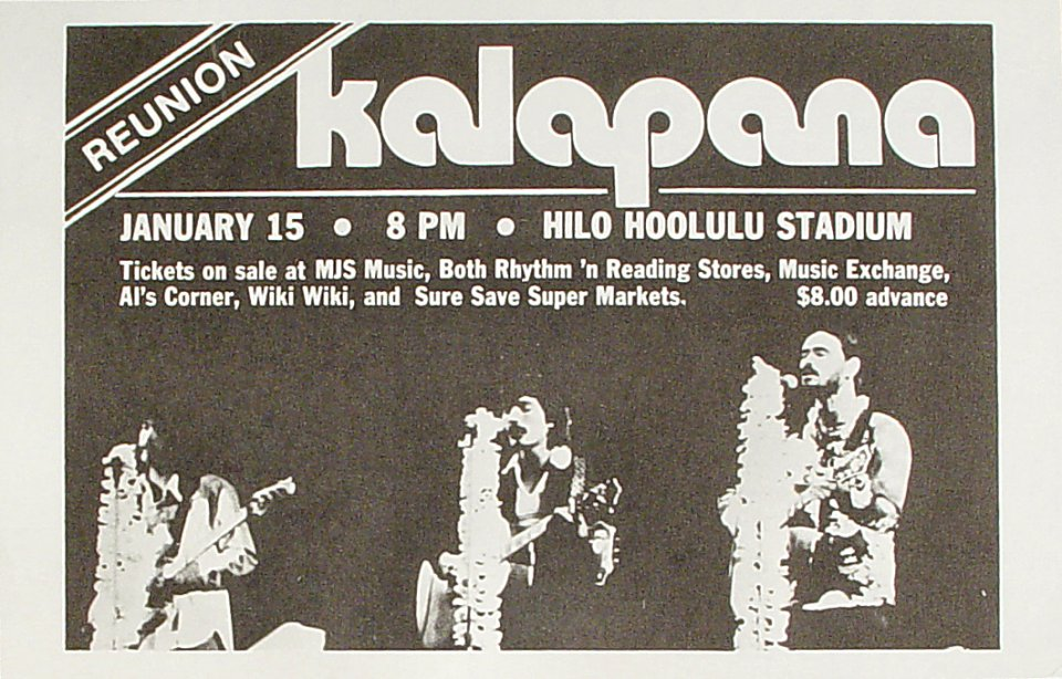 KalapanaHandbill