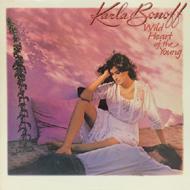 Karla Bonoff Vinyl