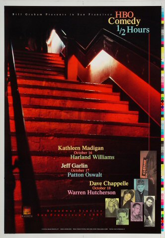 Kathleen MadiganProof