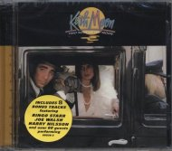 Keith Moon CD