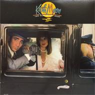 Keith Moon Vinyl