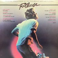 Kenny Loggins Vinyl