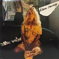 Kim Carnes Vinyl