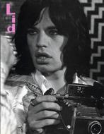 Klaus Voormann Magazine