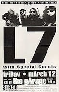 L7 Poster