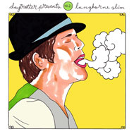 Langhorne Slim / St. Paul and The Broken Bones Vinyl (New)