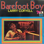 Larry Coryell Vinyl