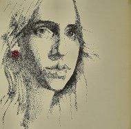 Laura Nyro Vinyl (Used)