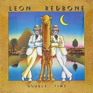 Leon Redbone Vinyl (New)