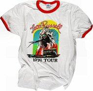 Leon Russell Men's T-Shirt