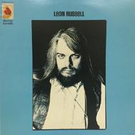 """Leon Russell Vinyl 12"""" (Used)"""