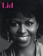 Lid Magazine