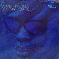 Lightnin' Hopkins Vinyl (Used)