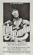 Lily Tomlin Poster