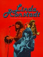 Linda Ronstadt Book