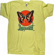 Linda Ronstadt Men's Retro T-Shirt