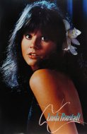 Linda Ronstadt Poster