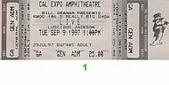 Live 1990s Ticket