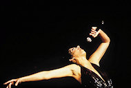 Liza Minnelli BG Archives Print
