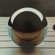 London Symphony Orchestra Vinyl