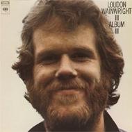 Loudon Wainwright III Vinyl