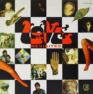Love Vinyl (Used)