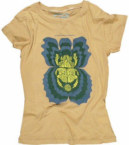 Rahsaan Roland Kirk Women's T-Shirt