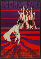 MacBeth Poster
