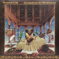 Magnum Vinyl (Used)