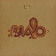 Malo Vinyl (Used)