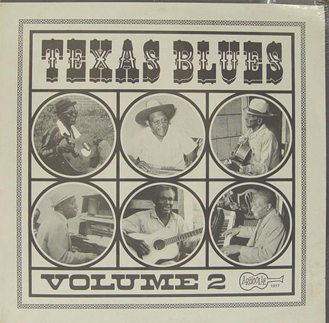 "Manny Nichols Vinyl 12"" (New)"