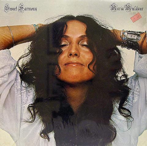 Maria Muldaur Vinyl (New)