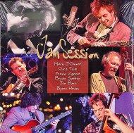 Mark O'Connor CD
