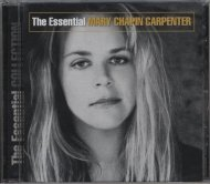 Mary Chapin Carpenter CD
