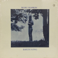 Mary Hopkins Vinyl (New)