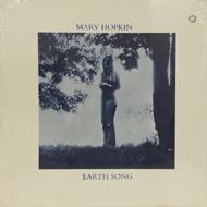 Mary Hopkins Vinyl