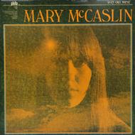 Mary McCaslin Vinyl
