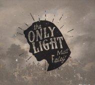 Matt Faley CD