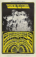 MC5 Poster