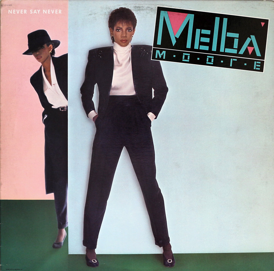 melba guys Find great deals on ebay for melba shop with confidence.