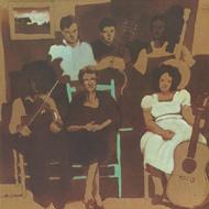 """Merle Watson Vinyl 12"""" (Used)"""