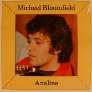 """Michael Bloomfield Vinyl 12"""" (Used)"""