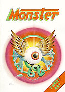 Monster Co. Program