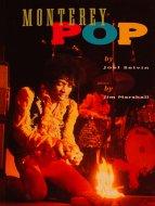 Monterey Pop Book