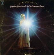 """Moods Vinyl 12"""" (Used)"""