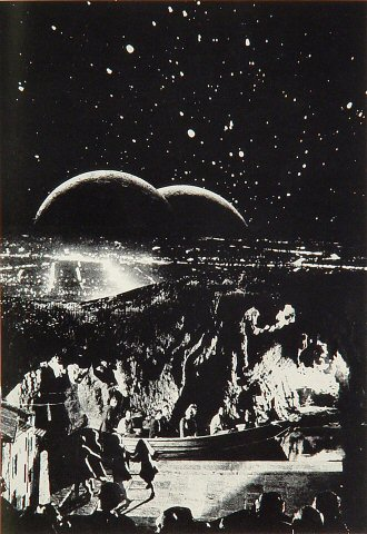 MoonsPostcard